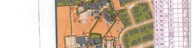 2018 Melbourne Sprint Weekend Race 4 & NOL Map 1 of 2 (11/03/2018)